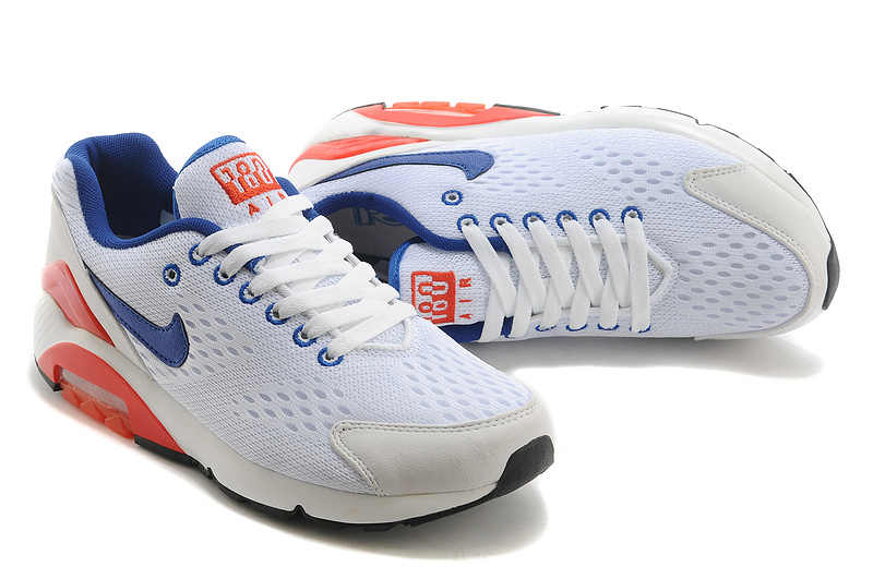 Basket air max pas cher 40 euros destockage 1973