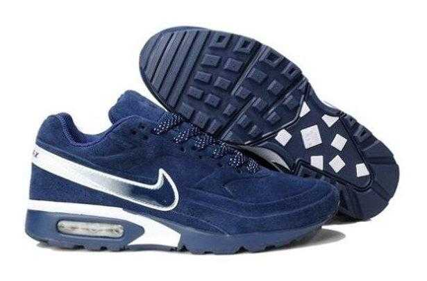 Basket air max pas cher bw Chaussures 1148