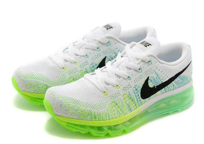 Basket air max pas cher femme chine France 2101
