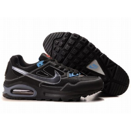 Basket air max pas cher paris Site Officiel 3328