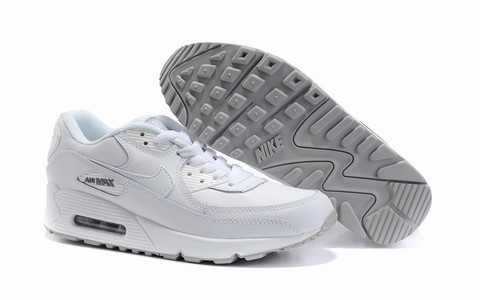 Basket air max pas cher pour homme a 30 euro Chaussures 1046