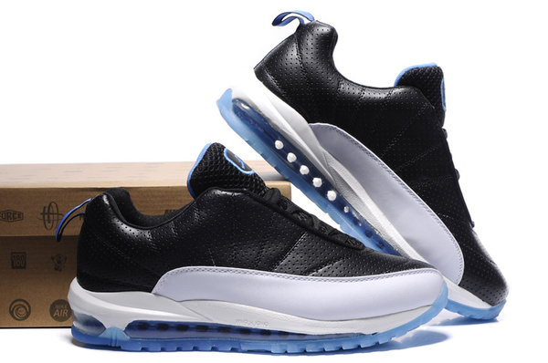 Basket air max pas cher tn destockage 1159