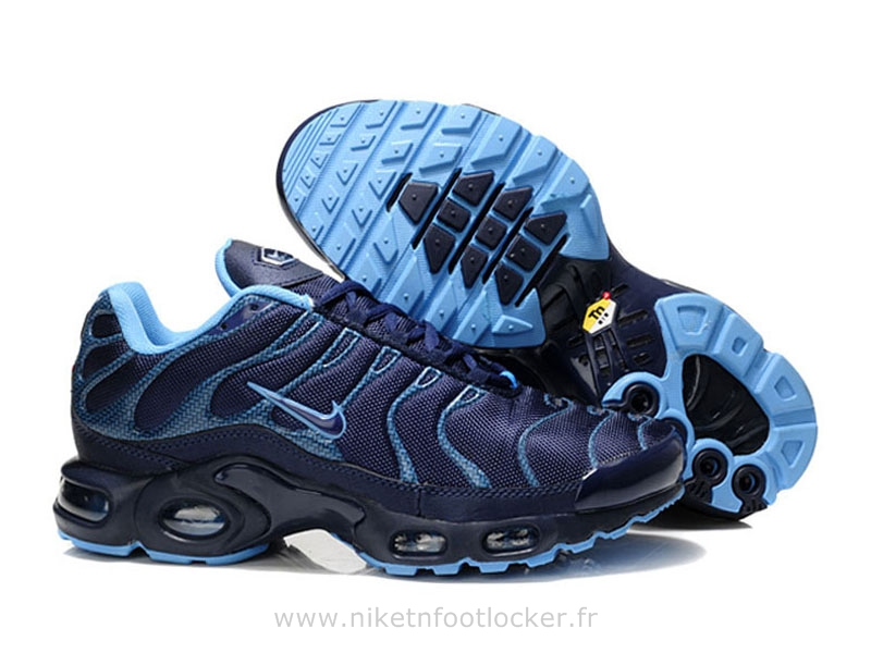 Basket air max tn requin pas cher chine site francais 3524