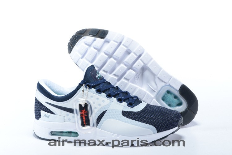 Basket air max tn requin pas cher chine site francais 3528