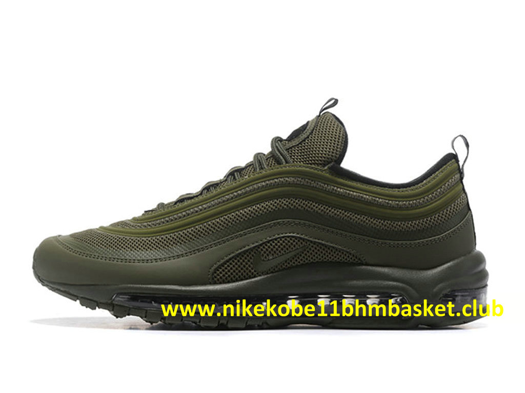 Basket nike air max pas cher.com France 1650