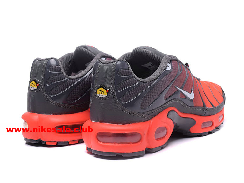 Basket nike tn air max pas cher site fiable 3118