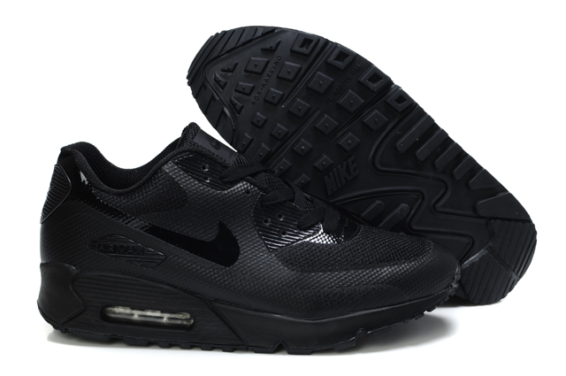 Basket site de air max pas cher fiable site fiable 1837
