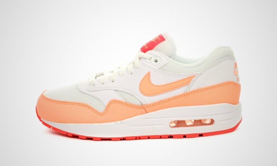 Pas Cher air max 1 solde site fiable 391