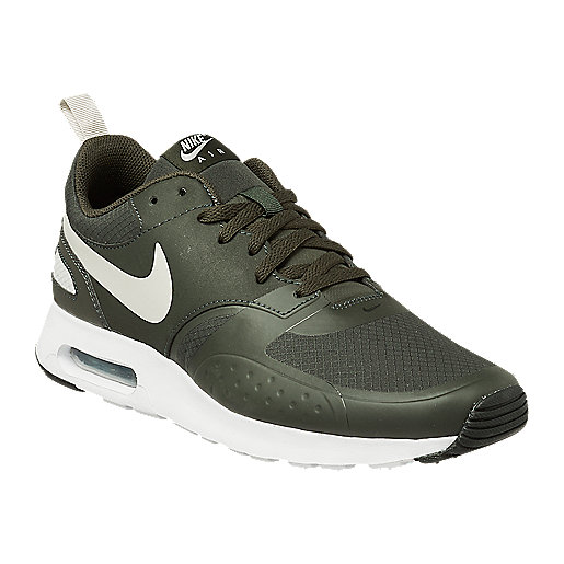 nike air max pas cher intersport