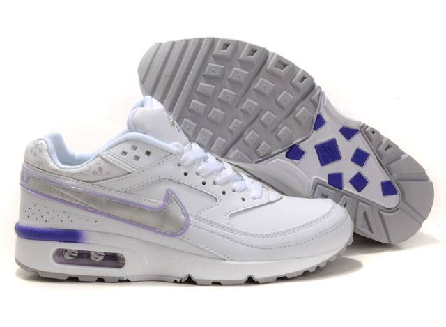 Pas Cher air max bw pas cher chine France 1389