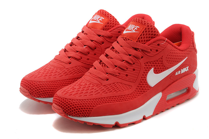 Pas Cher air max rouge France 151