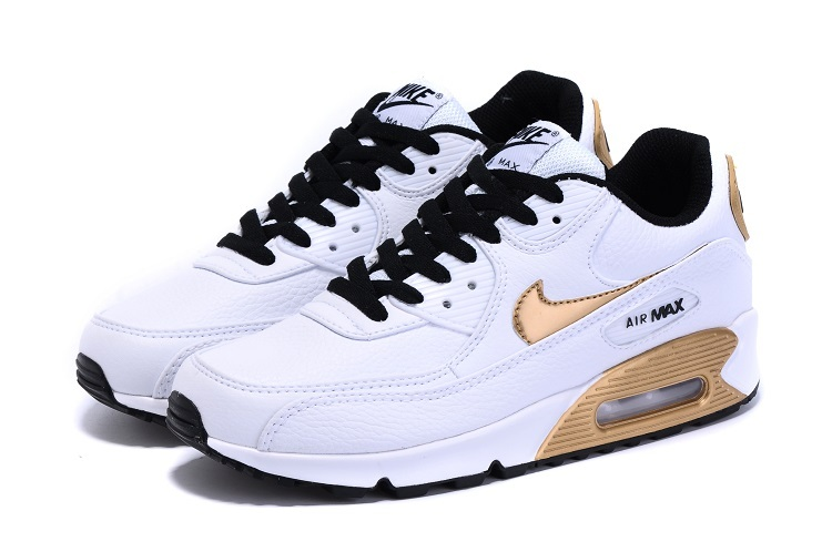 Pas Cher air max running pas cher Chaussures 3562