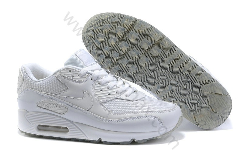 Pas Cher nike air max 90 pas cher destockage Site Officiel 4979
