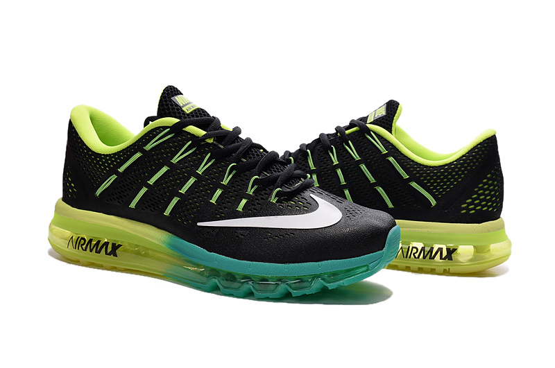 Shop air max 2016 junior pas cher en vente 2596