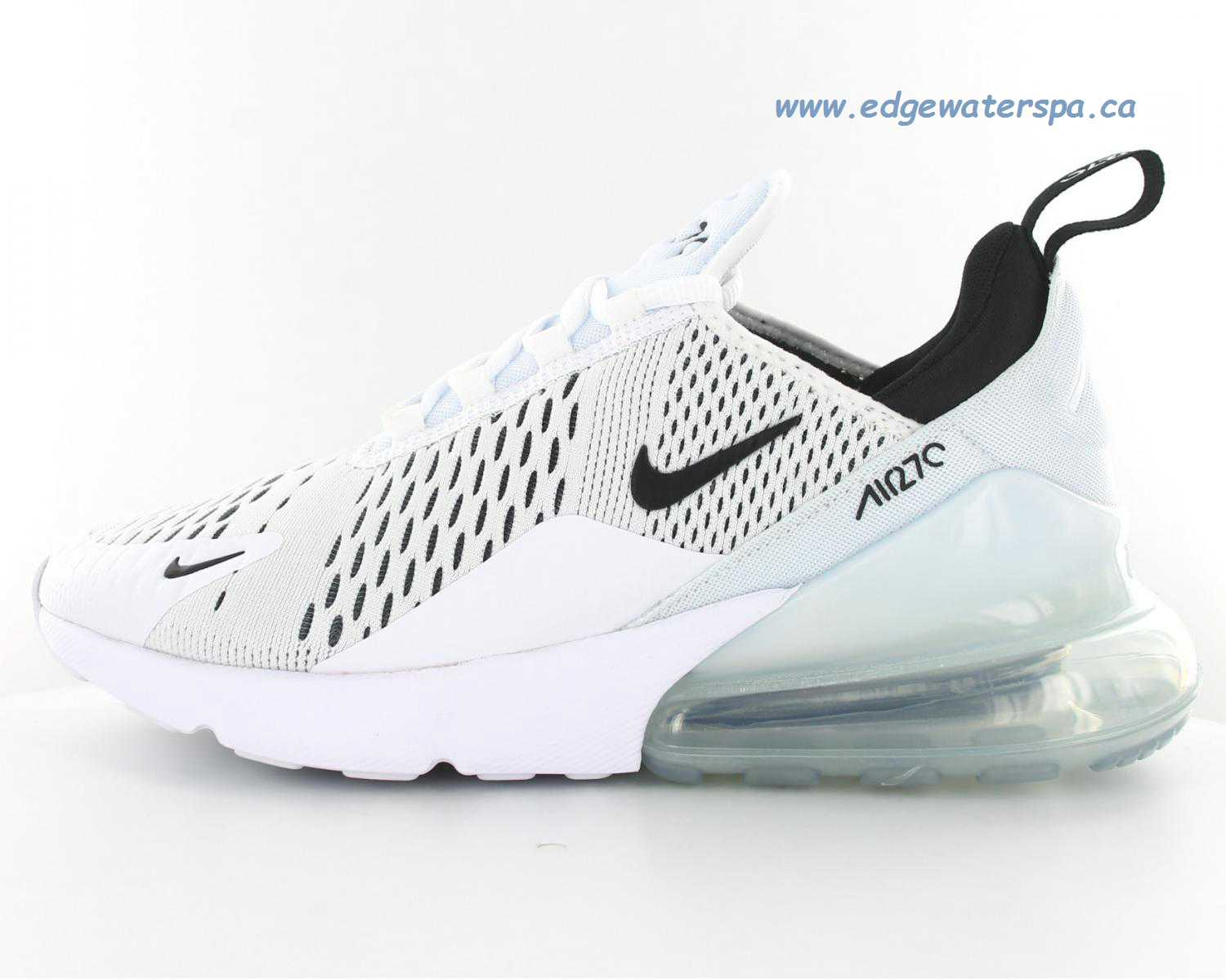 Shop air max 270 pas cher en france 518