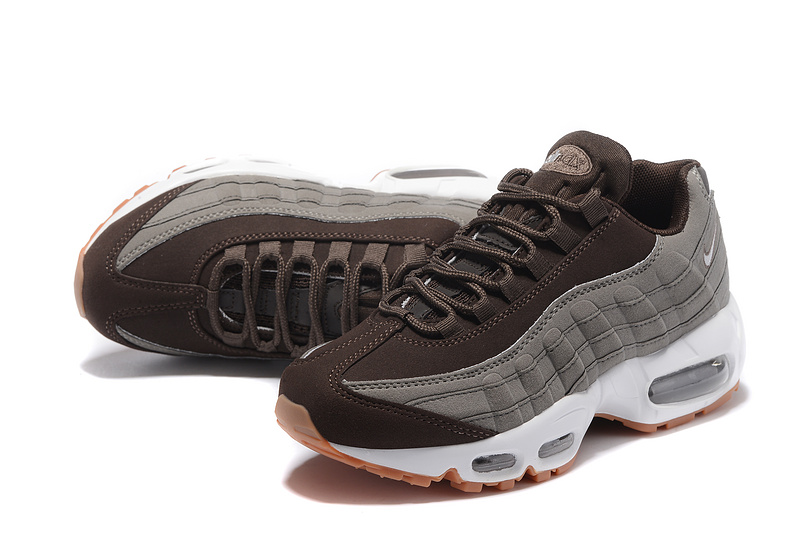 Shop air max 95 pas cher solde Site Officiel 3771
