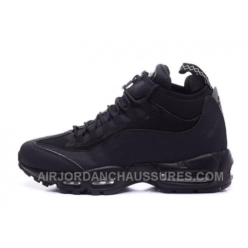 Shop air max 95 sneakerboot pas cher Site Officiel 3738