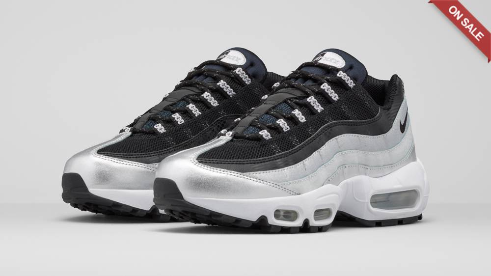 Shop air max 95 solde en ligne 741