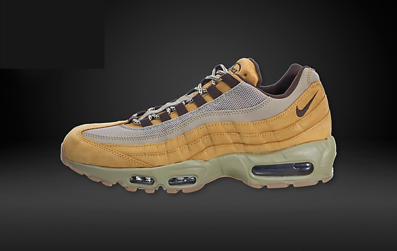 Shop air max 95 winter homme France 18873