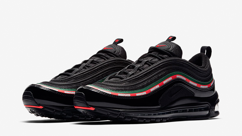 Shop air max 97 junior pas cher site fiable 2614
