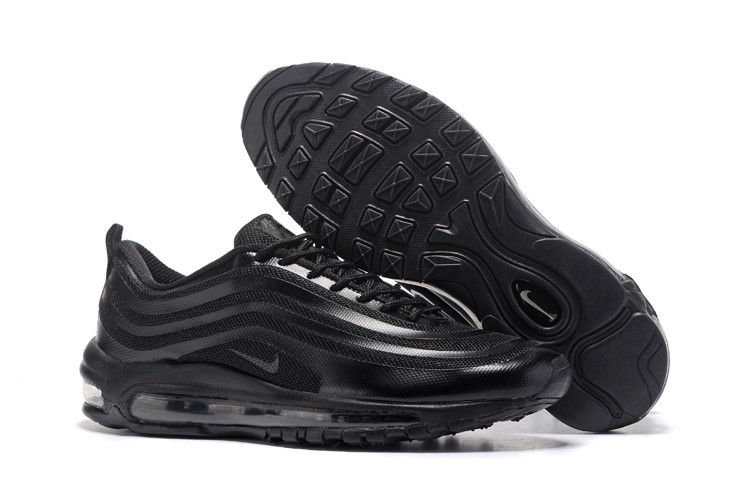 Shop air max 97 og pas cher Chaussures 3197