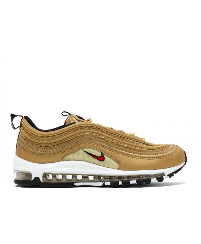 Shop air max 97 orange pas cher site fiable 3233