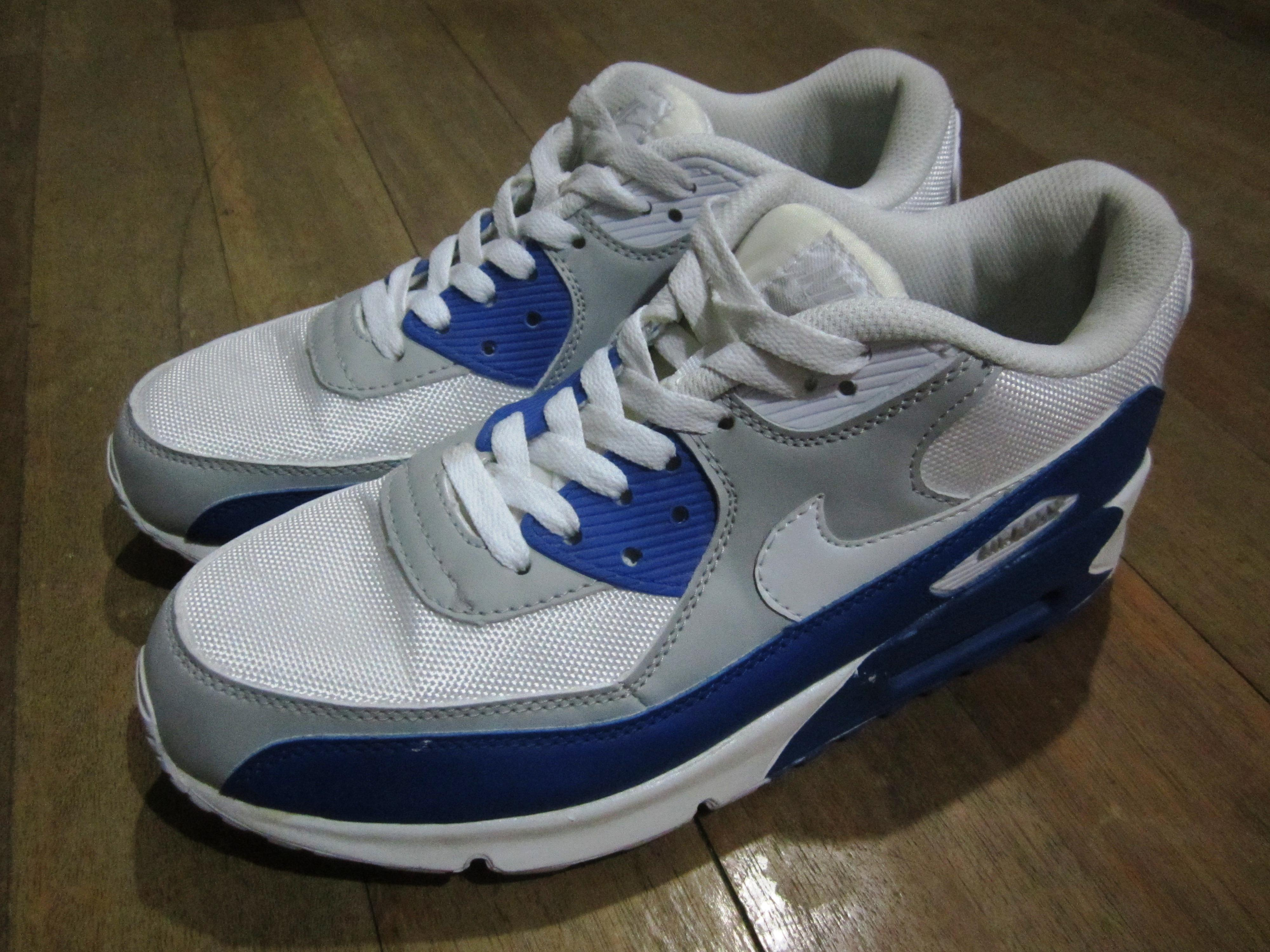 Shop air max pas cher en chine Site Officiel 1877