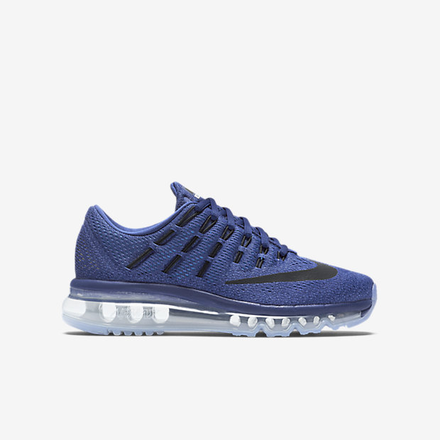 Shop air max pas cher junior en ligne 1122