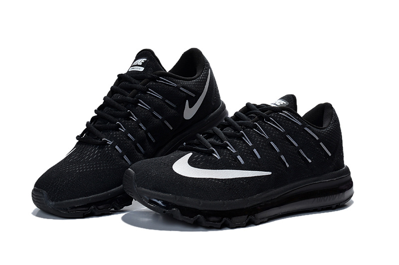 Shop air max pas cher noir en france 2984
