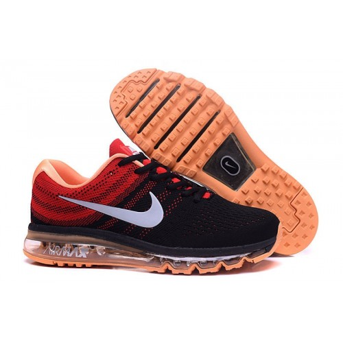 Shop air max pas cher paris site fiable 3327