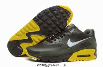 Shop air max pas cher site fiable Chaussures 3643