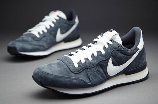 Shop nike internationalist homme en soldes 211