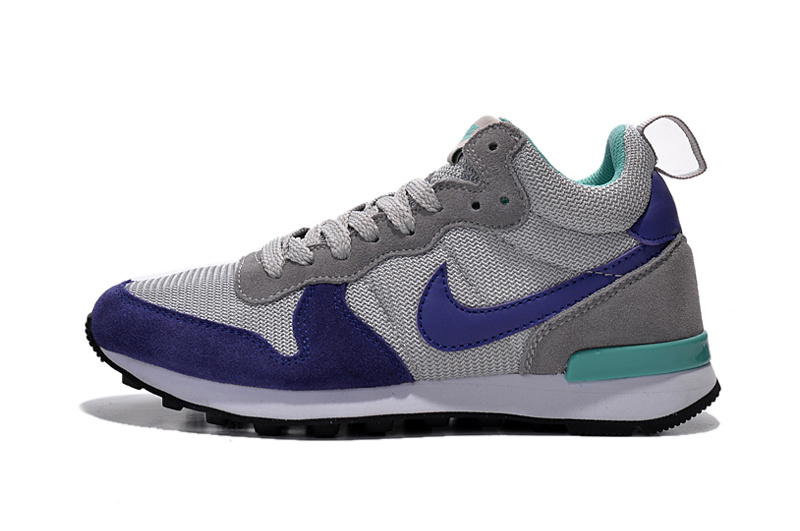 Shop nike internationalist pas cher Pas Cher 174