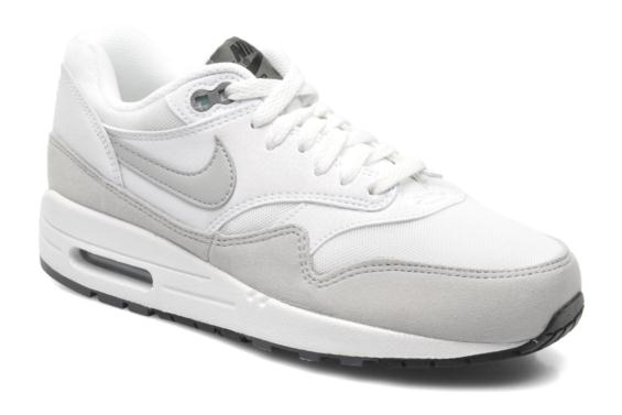 Site air max 1 blanche Site Officiel 415