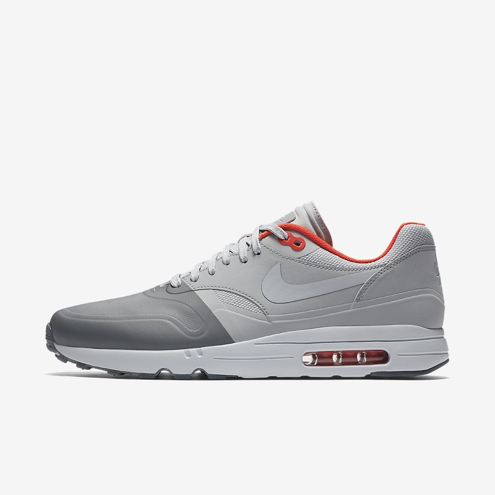 Site air max 1 ultra 2.0 homme Pas Cher 23252