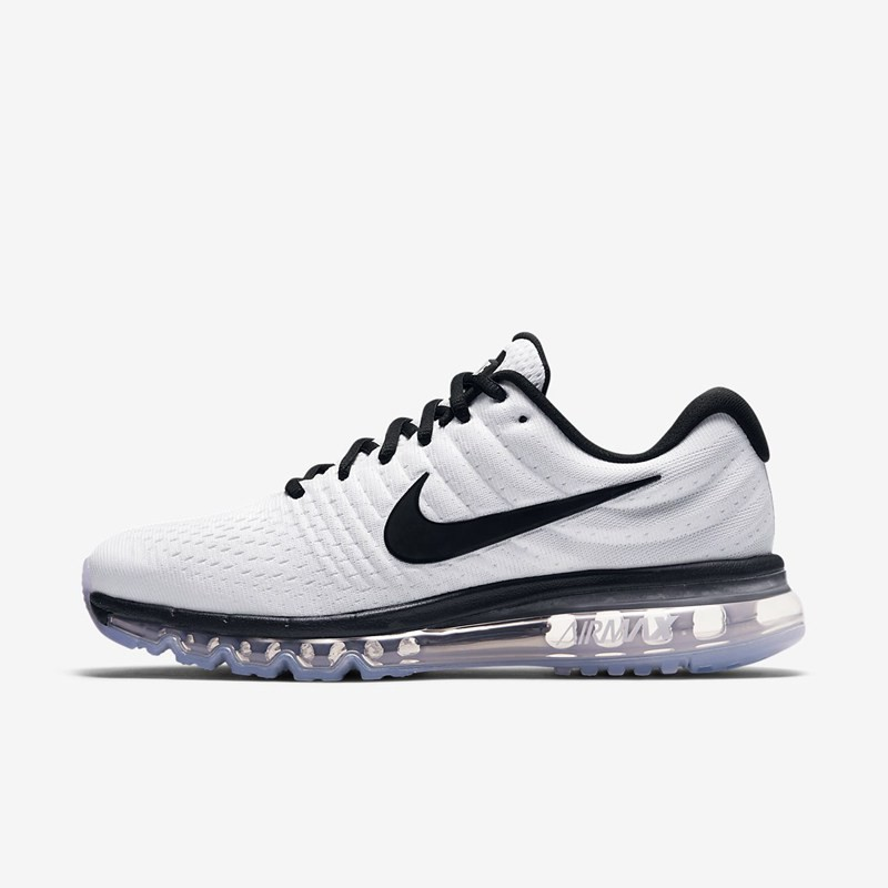 Site air max 2017 blanche en france 496