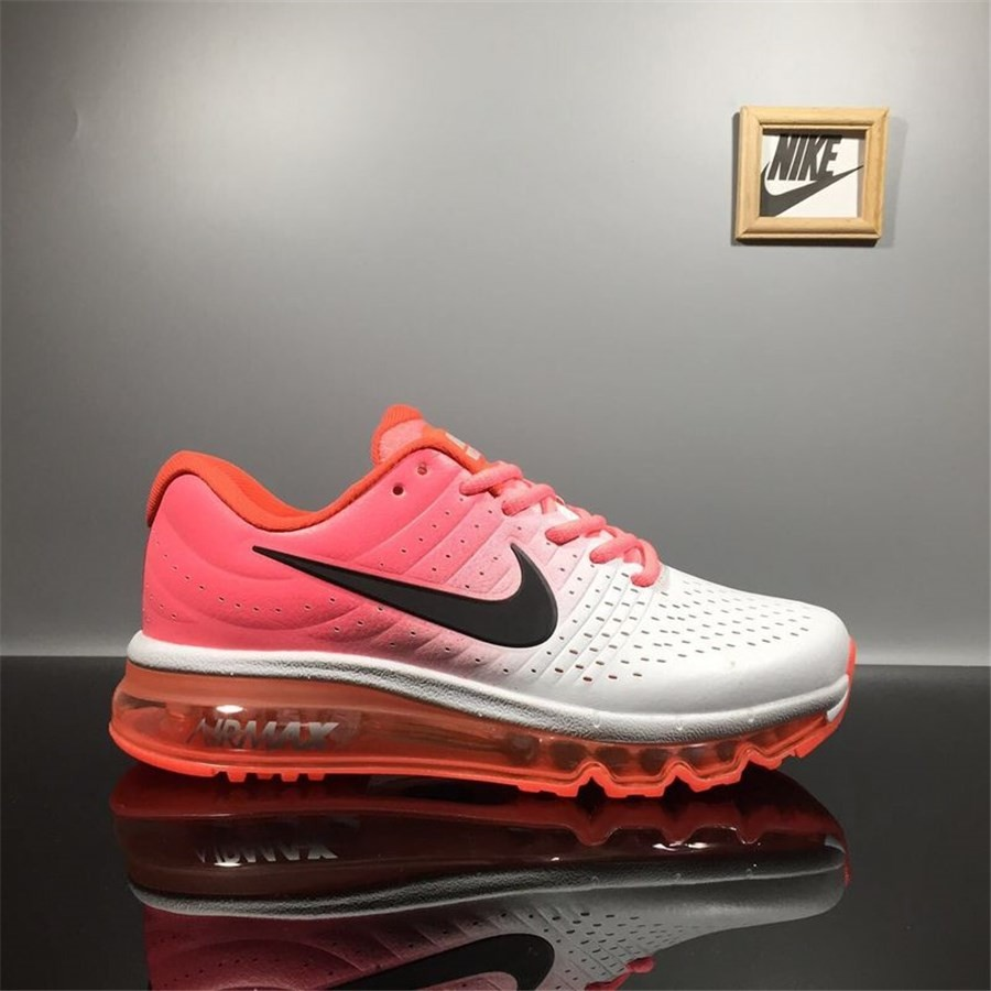 Site air max 2018 rouge Chaussures 614