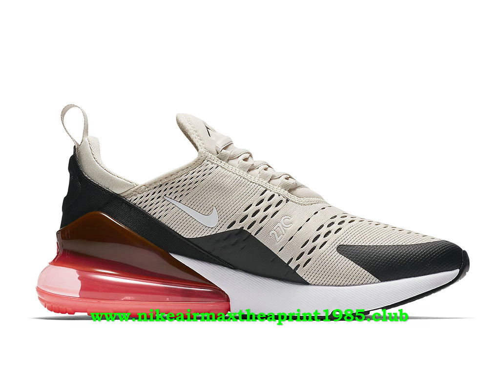 Site air max 270 blanche pas cher Chaussures 1451