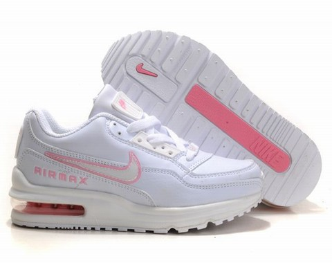 Site air max 90 pas cher chine Chaussures 1577
