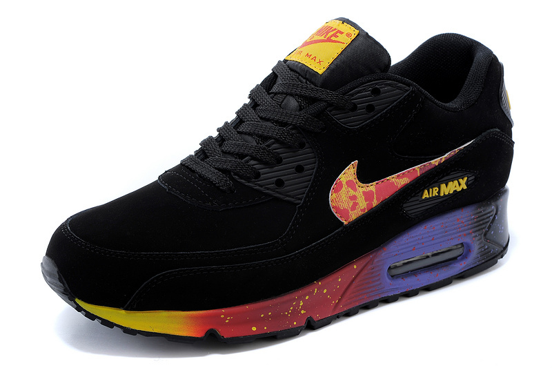 Site air max 90 solde France 347
