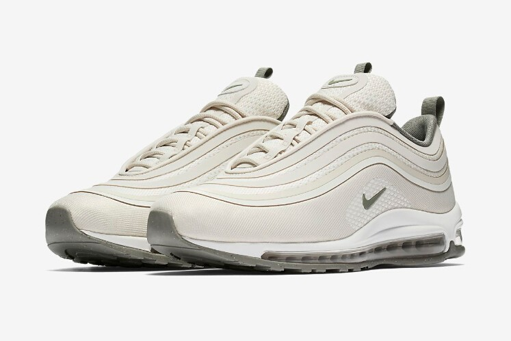 Site air max 97 pas cher rose pale Chaussures 3598