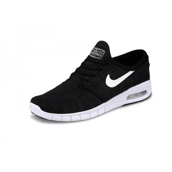 Site air max janoski pas cher France 2666