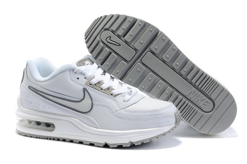 Site air max ltd pas cher en france 2856