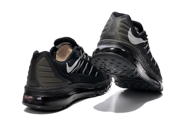 Site air max pas cher 2015 Chaussures 1181