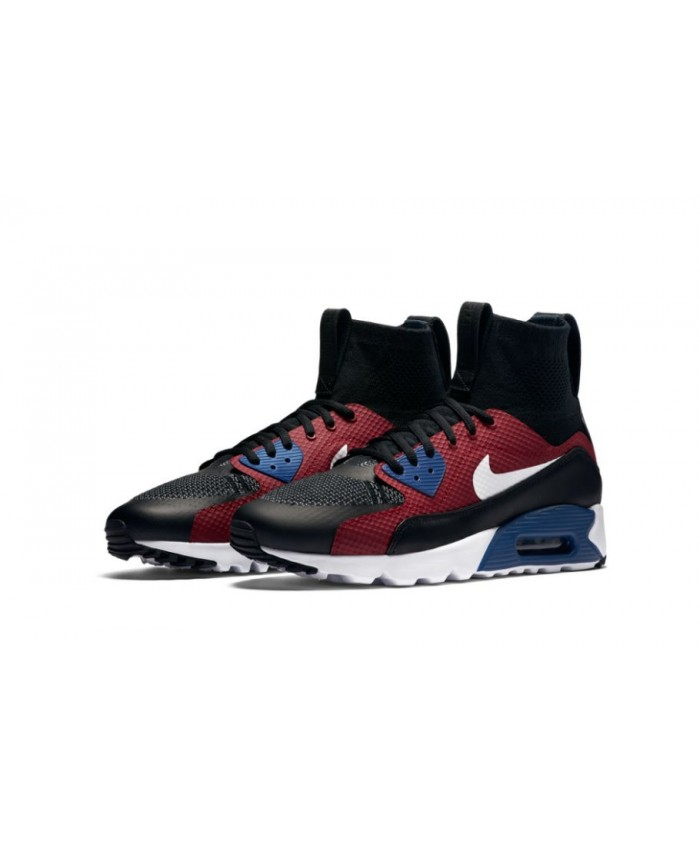 Site air max pas cher france site francais 2069