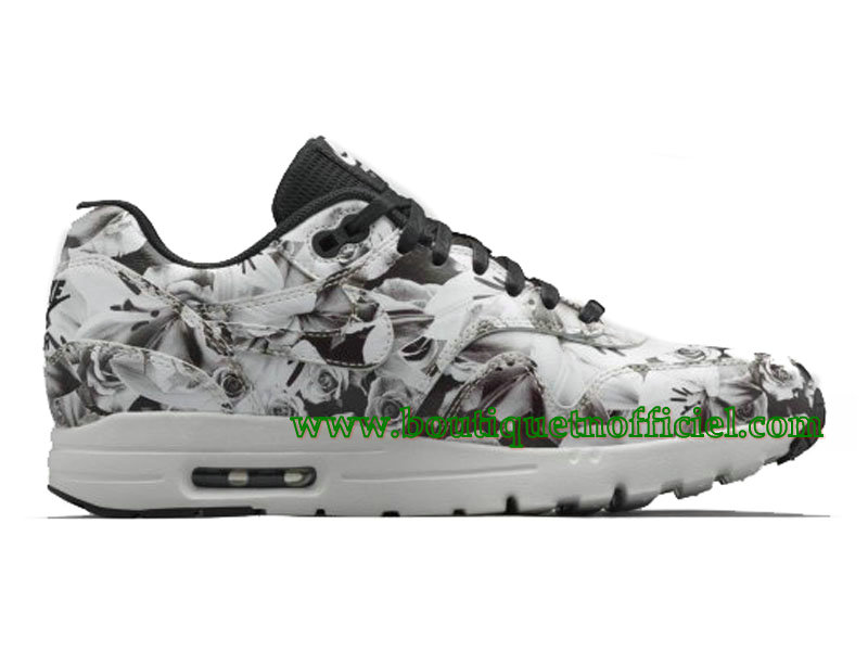 Site air max pas cher new york 2019 2995