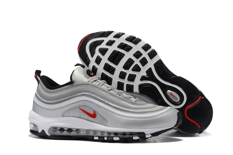 Site air max pas cher new york 2019 2997