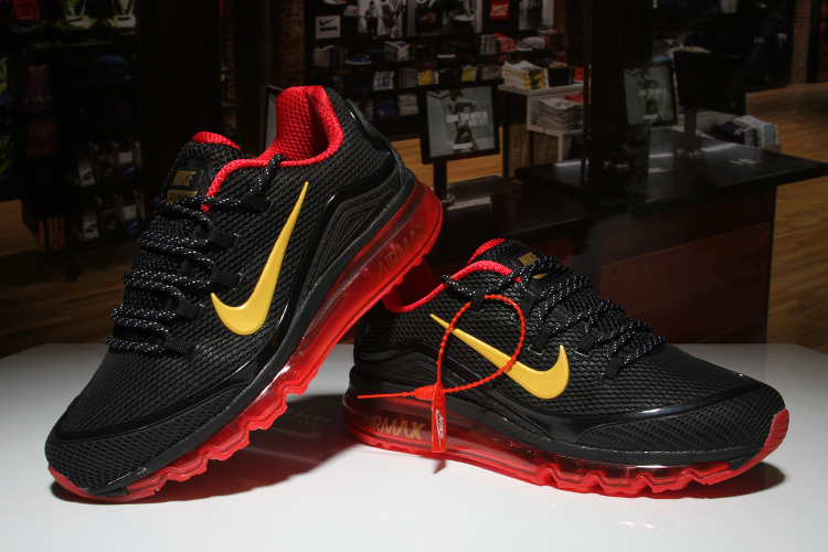 Site basket nike air max femme 2018 site fiable 23446