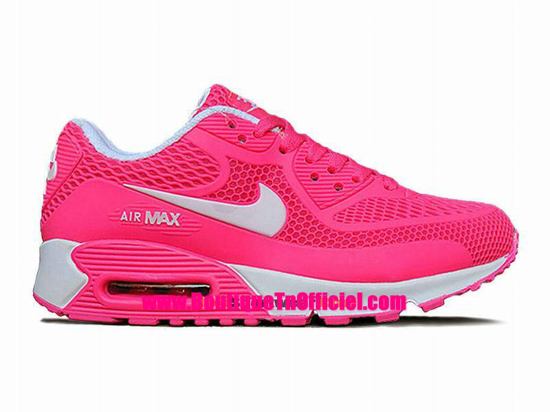 Site chaussure air max 90 pas cher France 19365