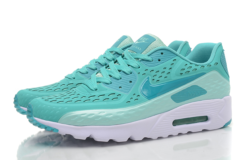 Site lot air max pas cher Chaussures 2933